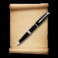 Papyrus Ex 2.3.3 icon