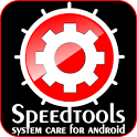 Speed Booster Clean Masterpiec icon