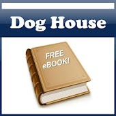 DOG HOUSE TRAINING & TIPS !