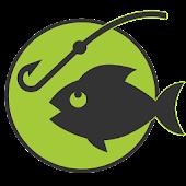 Guida alla Pesca