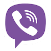 Viber- Free Messages and Calls