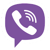 Viber for Myanmar