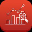 Call Analytics icon