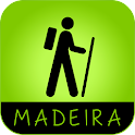 WalkMe | Levadas Madère icon