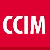 CCIM Reports