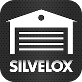 SilMotion by Silvelox spa