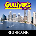 Brisbane Travel - Gulliver's icon