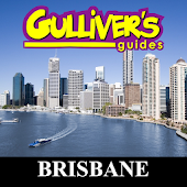 Brisbane Travel - Gulliver's