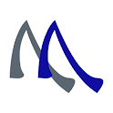 Mutua Montañesa icon