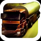Heavy Truck Game APK for Ubuntu