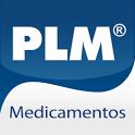 PLM Medicamentos icon
