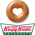 Krispy Kreme Rewards icon