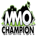 MMO-Champion Mobile icon
