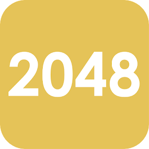 2048 Original for PC and MAC
