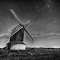 Night Mill B&W.jpg