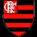 Mengao logo