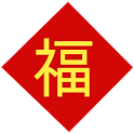 Speak Cantonese logo