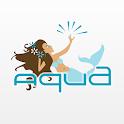 Aqua Nail Bar & Boutique icon