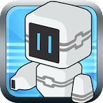 C-Bot Puzzle v1.1.1
