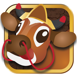 Karapan Sapi for PC and MAC