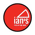 Ian's Pizza icon
