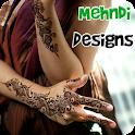 Mehndi Designs Ideas 2015 icon