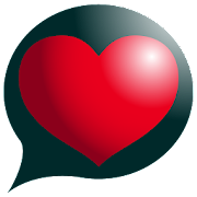 App Love Messages for Whatsapp APK for Windows Phone