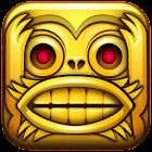 Temple FUN icon