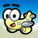 Airport Mania XP Gold icon
