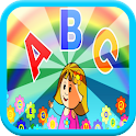 `Kids Songs Learning ABC Songs icon