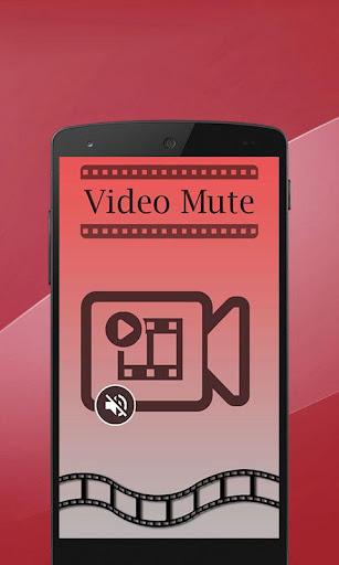 Video Mute