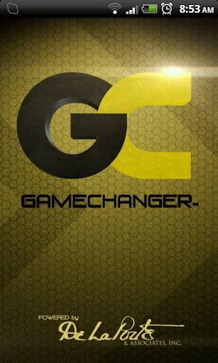 Game Changer Coaches