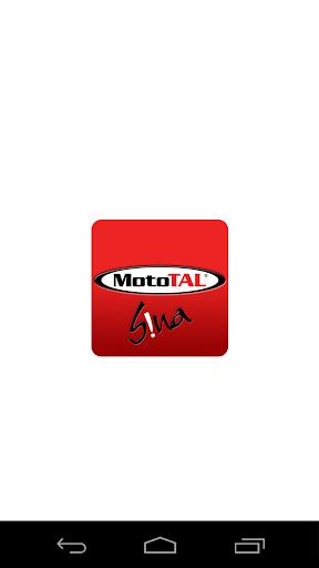 MotoTAL
