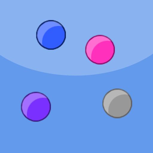 Rounds LOGO-APP點子
