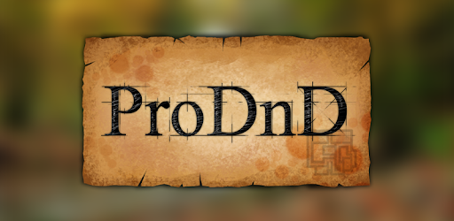GENERATE, MANAGE, SHARE, and EDIT your own DUNGEONS for tabletop role playing