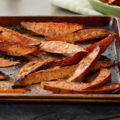 Sweet Potato Cake Recipe Allrecipes Self Raising Flour