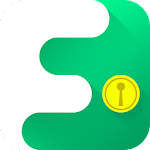 FingerFeed - Lock Screen 1.0.7 Apk