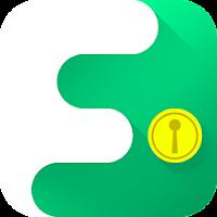FingerFeed - Lock Screen 1.0.7