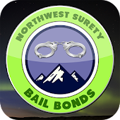 Bail Northwest