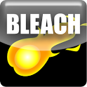 Try BLEACH! icon