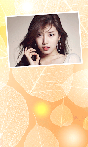 MissA Suzy Wallpaper -KPOP 14