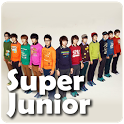 Super Junior (KPopLive) icon
