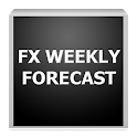 FX Weekly Forecast icon