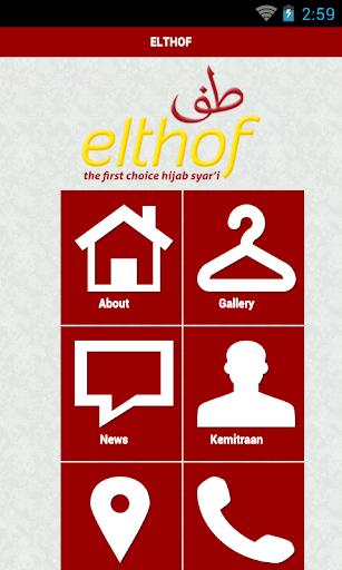 Elthof