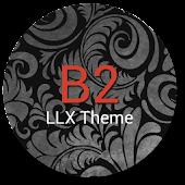 B2 LLX Theme\Template