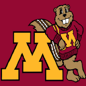Minnesota Basketball Fans App