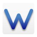 WiKalenda logo