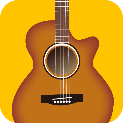 Guitar Chords Player - Apps on Google Play