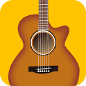Guitar Chords Sequencer icon