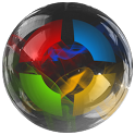 Smoke & Glass Icon Pack icon